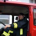 image einsatz-kyrill-19-01-2007-33-jpg