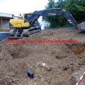 image bomb-heidenb019-jpg
