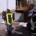image 10-03-11-siegen-dachstuhlbrand-14-jpg