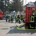 image 10-03-11-siegen-dachstuhlbrand-6-jpg