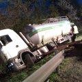 image lkw-a45-10-04-2011-1-jpg