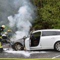 image einsatz-14-2-brennende-pkw-29-04-2012-1-jpg