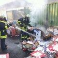 image einsatz-34-edeka-21-10-2012-3-jpg