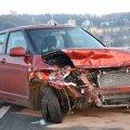 image einsatz-5-hts-vu-04-02-2012-1-jpg