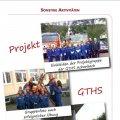 image gths-jpg