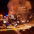 image brennenderlkwaufautobahn-jpg